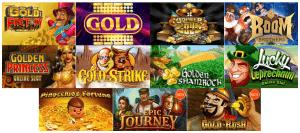 игры-турнир-золотая-лихорадка
