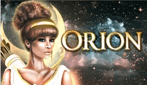 Игровой Автомат Orion