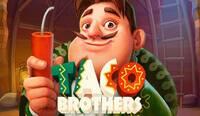 Slot Taco Brothers
