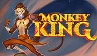 Slot Monkey King